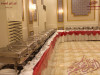قاعة البسيوني للافراح و المناسبات
