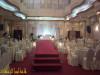 قاعة اوبرا للاحتفالات