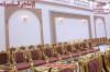 قاعة الاماكن للافراح