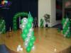 فرقة روافد الفنية لتنظيم الحفلات و المناسبات
