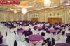 قاعة لميس 1 للاحتفالات