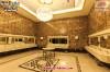 قاعة سفير الضيافة للاحتفالات و المناسبات