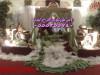امبراطور كوش الافراح والهدايا