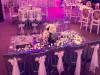 قاعة روتانا للاحتفالات