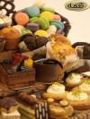 مخابز وحلويات نعمة