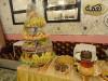 مخابز وحلويات نعمة الحفلات الخارجية