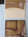 كروت افراح بطاقات القمر