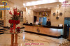 قاعة السوسن للاحتفالات   - فندق الازهر