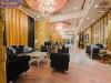 فندق النباريس الماسي قاعة كوينز