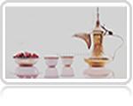 صبابين  وصبابات قهوة  ( قهوجي )