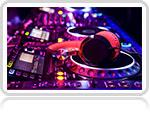 دي جي DJ
