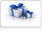 هدايا واكسسورات