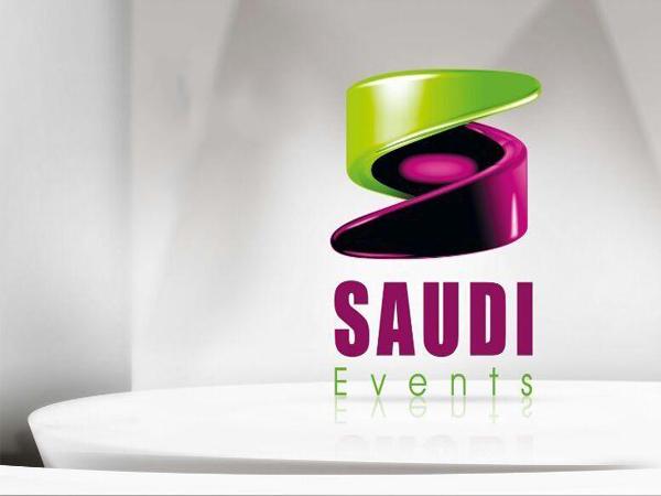 الحفلات السعودية سعودي ايفنت اقامة مهرجانات وافتتاحيات