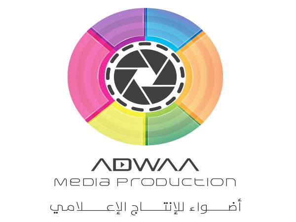مؤسسة أضواء للإنتاج الإعلامي